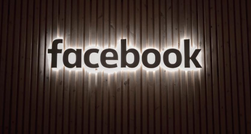 Si të fitosh para nga facebook,10 mënira për të fituar para në facebook