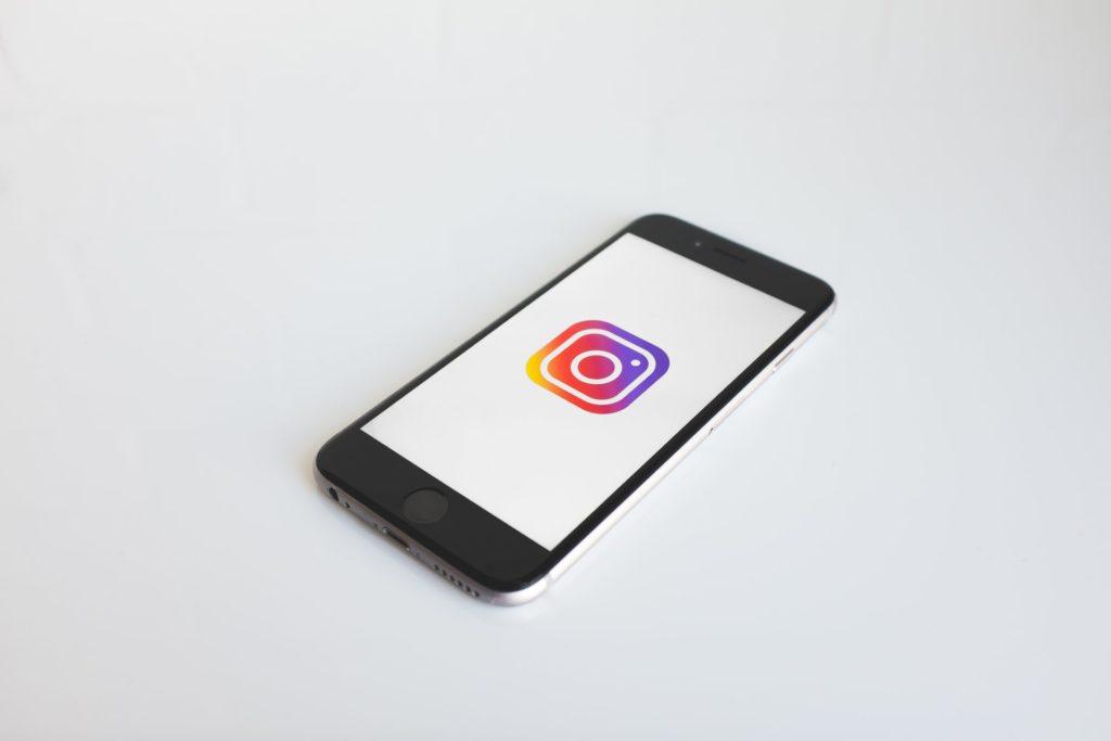 Si te fitoj para nga instagrami