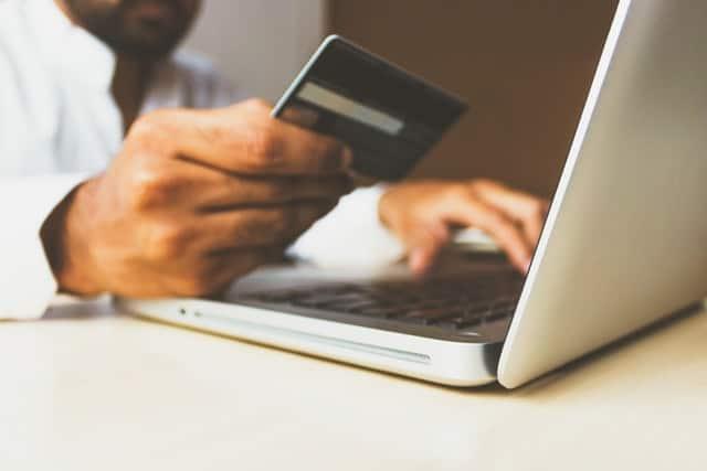 Si të hapim një dyqan online me Shopify